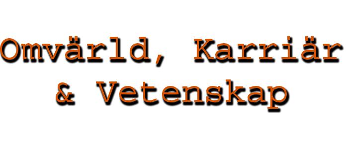 mötesplatsen presentation Falköping